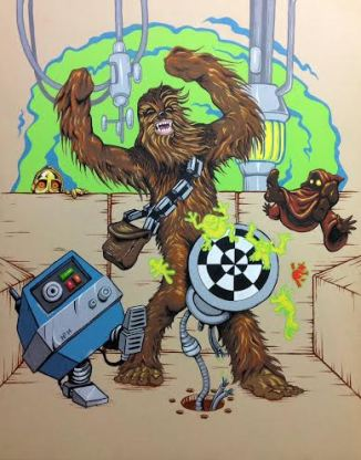 WookieWins_thumb